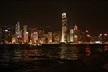 Тур в Китай, Гонконг и Макао