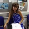 Отзыв Анны Панько об отдыхе и учёбе на острове Мальта