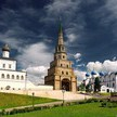Столица Казанского ханства