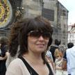 Отзыв Любови Храмовой о турах по Европе и не только
