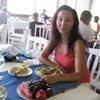 Отзыв Гульнары Гайсиной об отдыхе в Турции