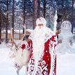 Великий Устюг из Казани