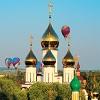Туры по Золотому Кольцу из Казани